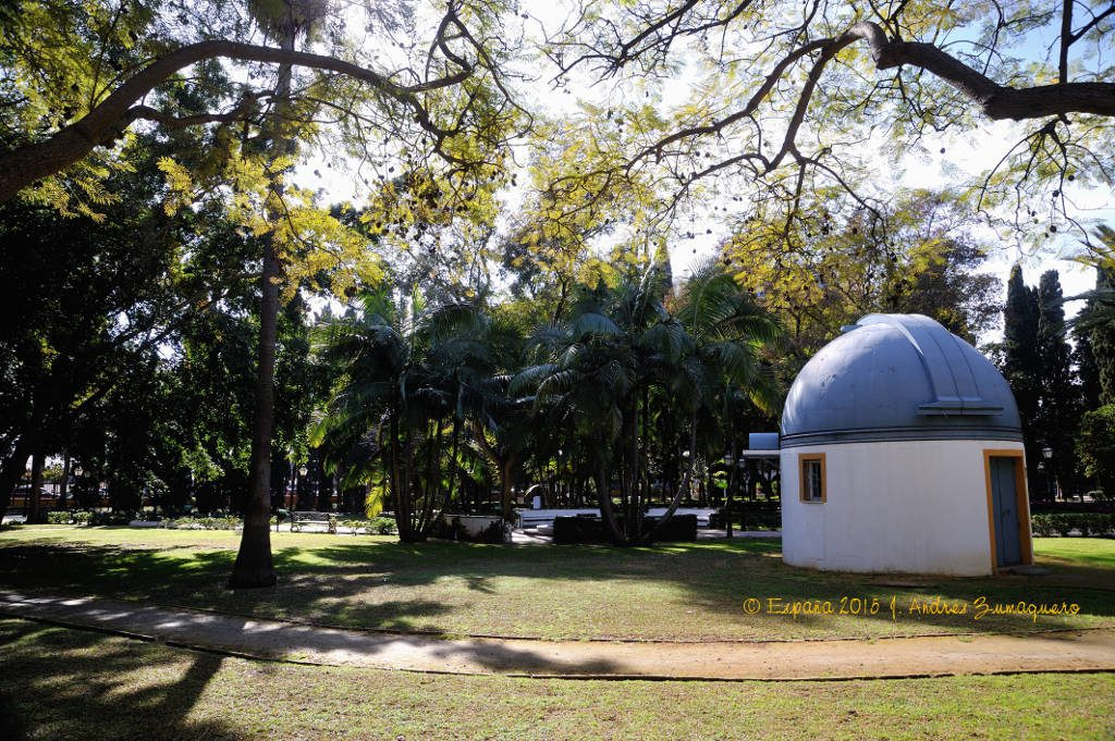 museo_astronomico_henry_tiarks_20150228_154344_marbella_1024