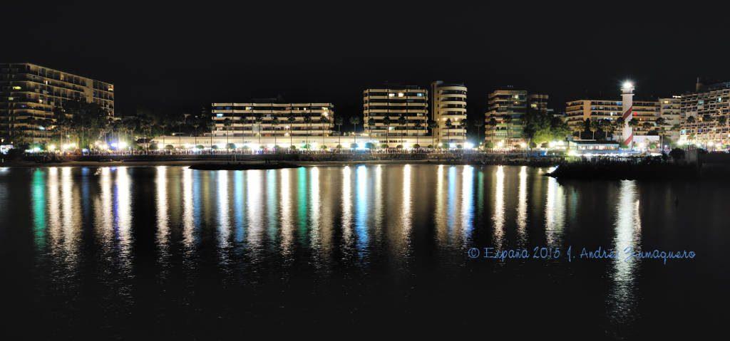 noche_20150608_225957_marbella_1024