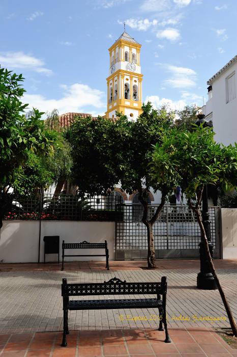 plz_practicante_manuel_cantos_20150621_110055_marbella_700