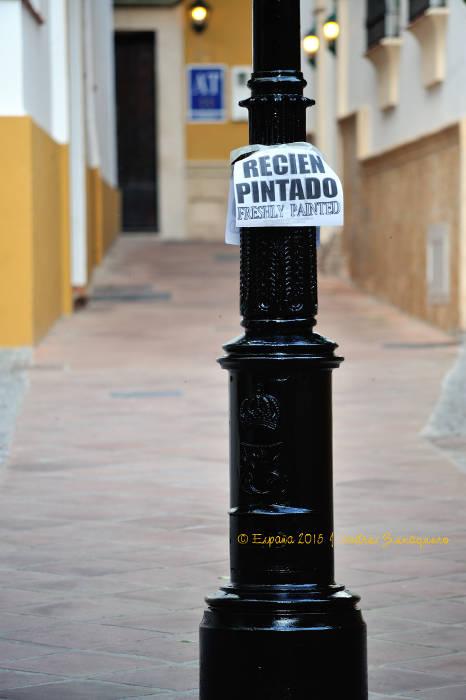 recien_pintado_20150428_201830_marbella_700