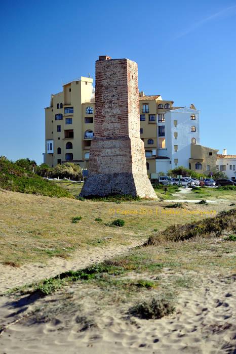 torre_ladrones_20150128_112447_marbella_700