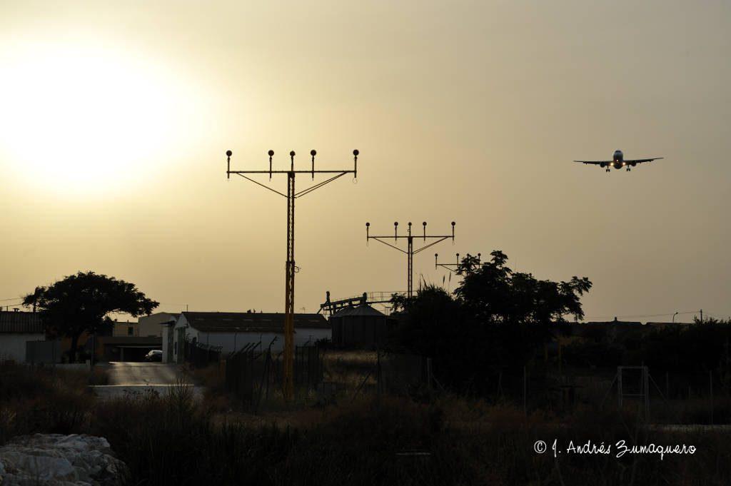 aeronave_20120625_205406_fir