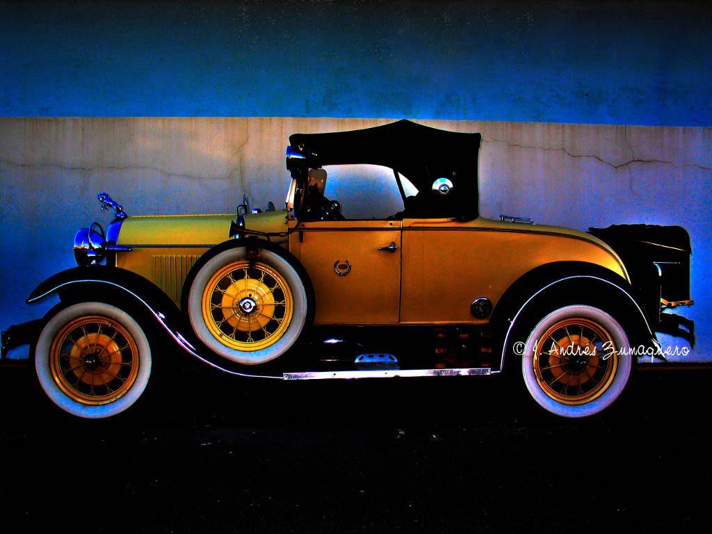 coche_antiguo_3_td_1024