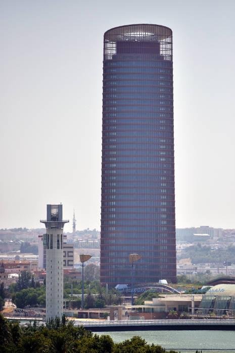 torre_pelli_20150630_154046_sevilla_700